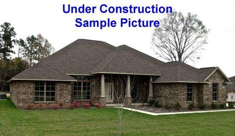 Photo of 113 Leonine Holw, Crestview, FL 32536