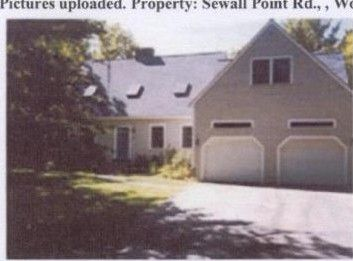 Photo of 5 Point Sewall Rd, Wolfeboro, NH 03894