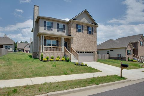 Photo of 7403 Holly Leaf Way, Fairview, TN 37062