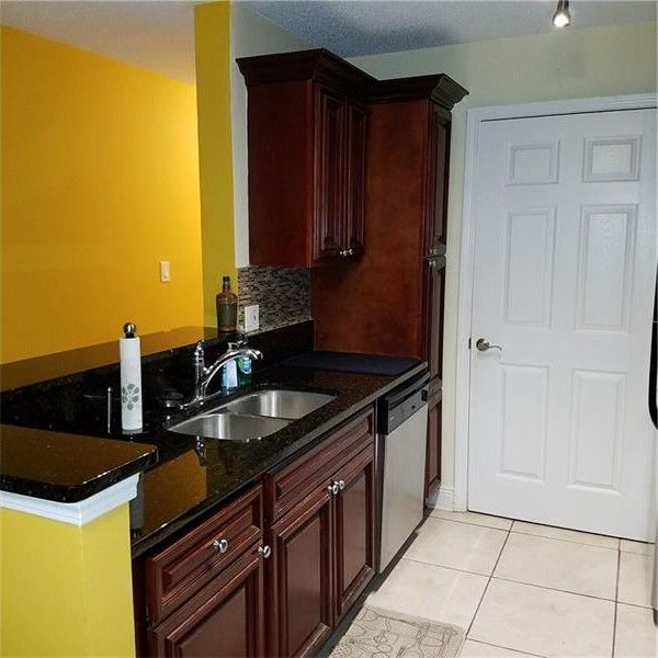 Kitchen Cabinets In Santa Fe Springs Ca