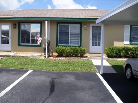 Winter haven fl condos townhomes for sale - Townhomes for sale in winter garden fl ...