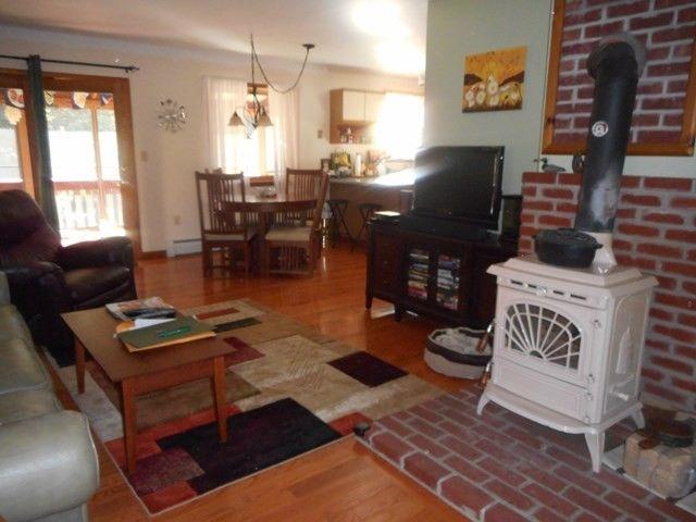 Beau 20 Oakwood Rd, Saranac Lake, NY 12983