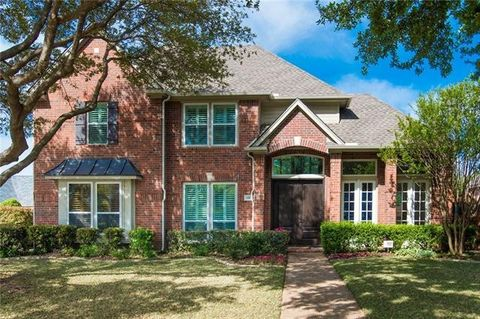 Coppell Tx Recently Sold Homes Realtor Com