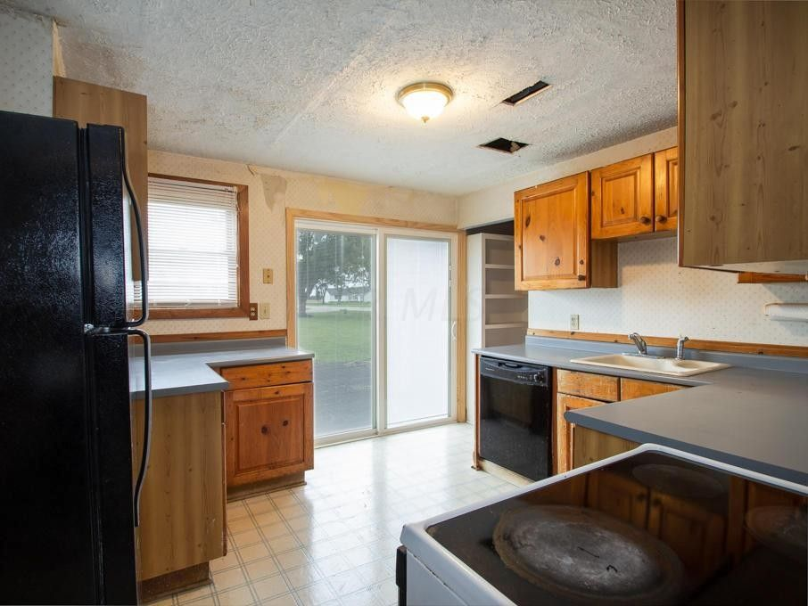 8850 Amity Pike, Plain City, OH 43064