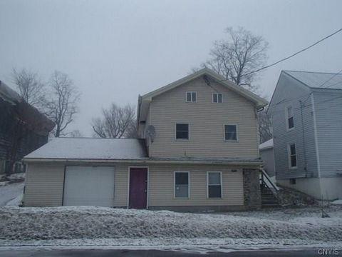 Photo of 8903 Nys Route 178, Henderson, NY 13650