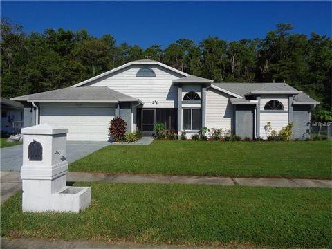 355 Blue Bayou Dr, Kissimmee, FL 34743