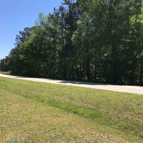 Highway 229 Units 1 & 2, Mansfield, GA 30055