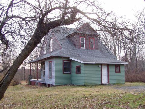 Photo of 121 Hardytown Rd, Cresco, PA 18326