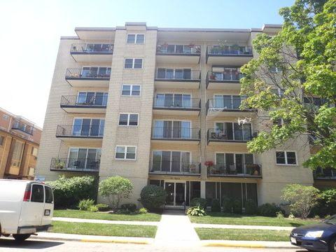 215 Marengo Ave Apt 3 C, Forest Park, IL 60130