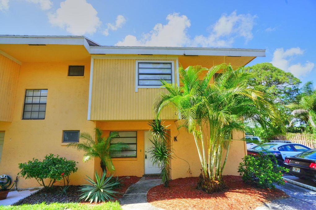 4330 Lilac St Apt K, Palm Beach Gardens, FL 33410 - Home for Rent ...