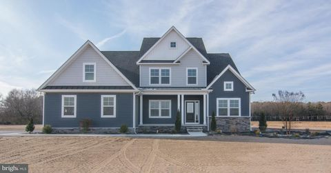Photo of 4 Canvassback Ct, Ocean Pines, MD 21811