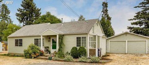 6800 Se Hazel Ave Portland OR 97206