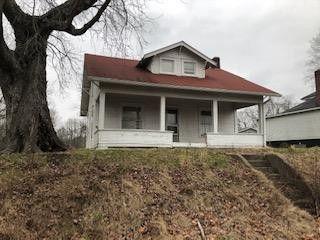 Photo of 178 Keystone Rd, Vinton, OH 45686
