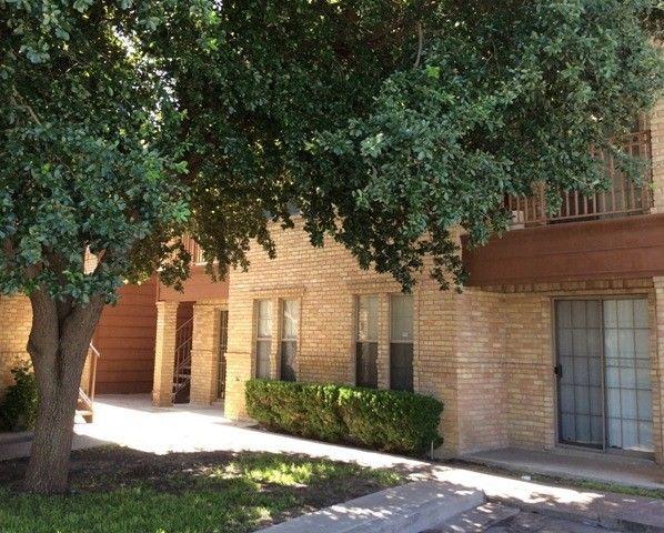 9802 Cantera Ct Unit 1006, Laredo, TX 78045
