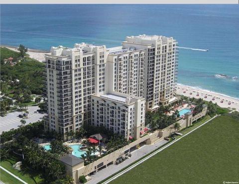 3800 N Ocean Dr Apt 2000, Riviera Beach, FL 33404