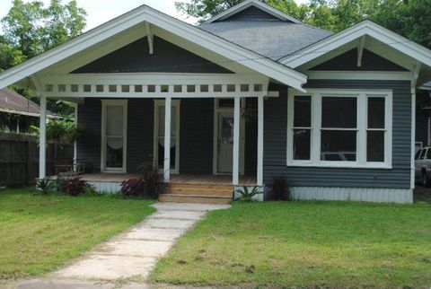3514 c r441 yoakum tx 77995 home for sale and real
