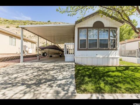 hurricane ut mobile manufactured homes for sale