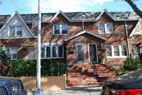 Homes for sale in elmhurst queens ny