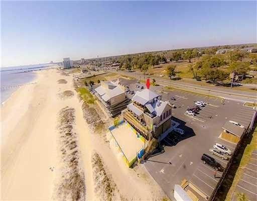 1775 Beach Blvd Biloxi Ms 39531 Realtor Com