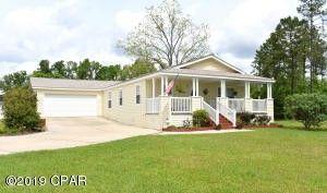 Photo of 3466 Highway 79, Vernon, FL 32462