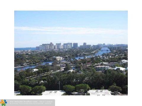 3200 Port Royale Dr N Apt 2005, Fort Lauderdale, FL 33308