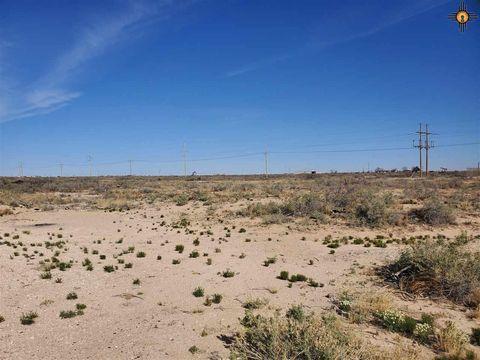 Photo of 267 N Lake Rd, Artesia, NM 88210