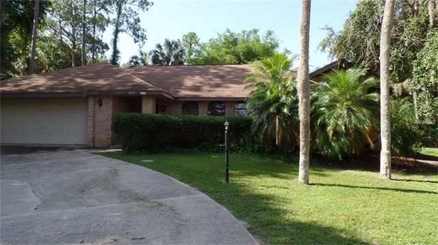 1415 stone trl enterprise fl 32725 home for sale