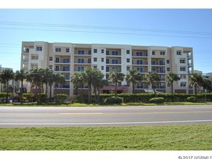 5300 S Atlantic Ave Apt 20-201, 32169