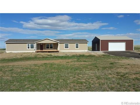 2661 xmore rd byers co 80103 home for sale and real