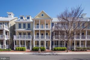 Sunset Island Homes For Sale Ocean City