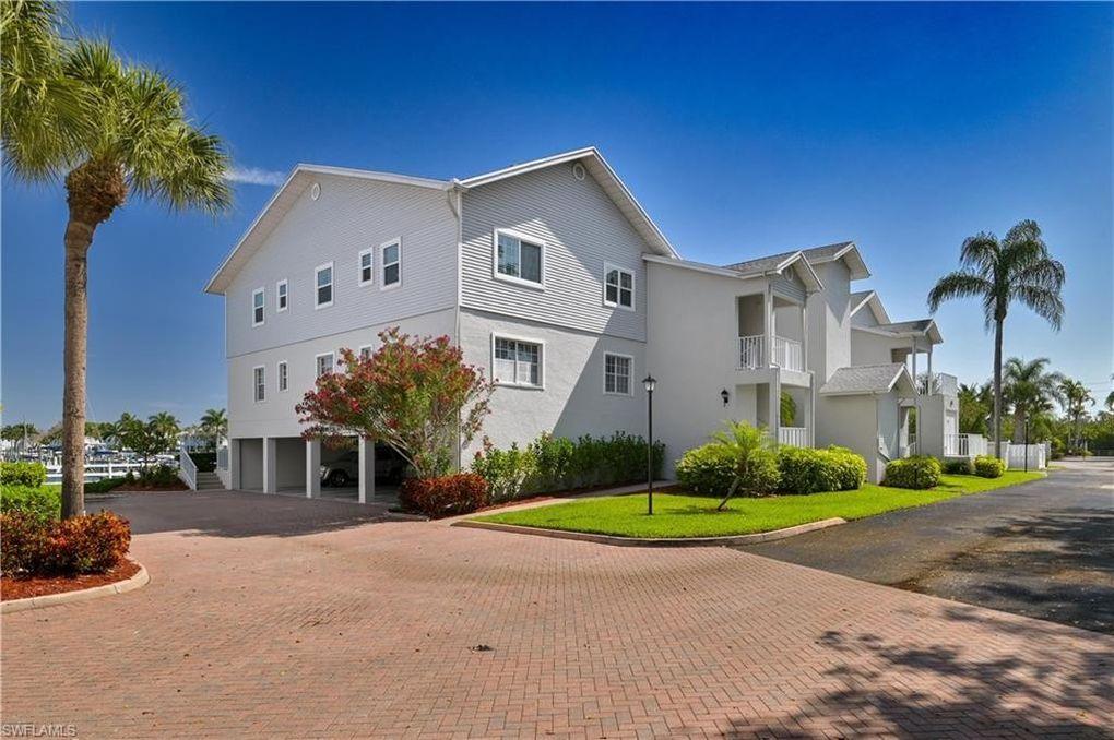 18080 San Carlos Blvd Apt 722 Fort Myers Beach, FL 33931