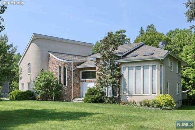 24 garrity ter montville township nj 07058 for 21 mansion terrace cranford nj