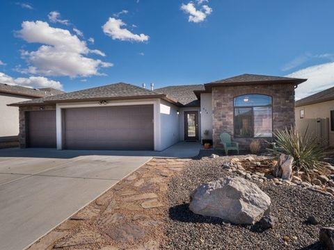 Grand Junction Co Real Estate Grand Junction Homes For