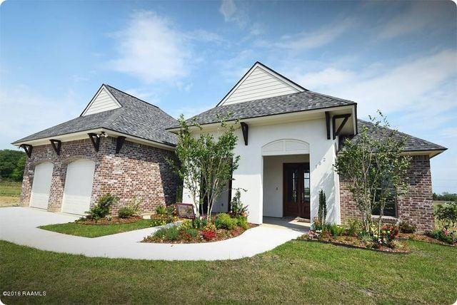 102 cedar lake dr youngsville la 70592 home for sale