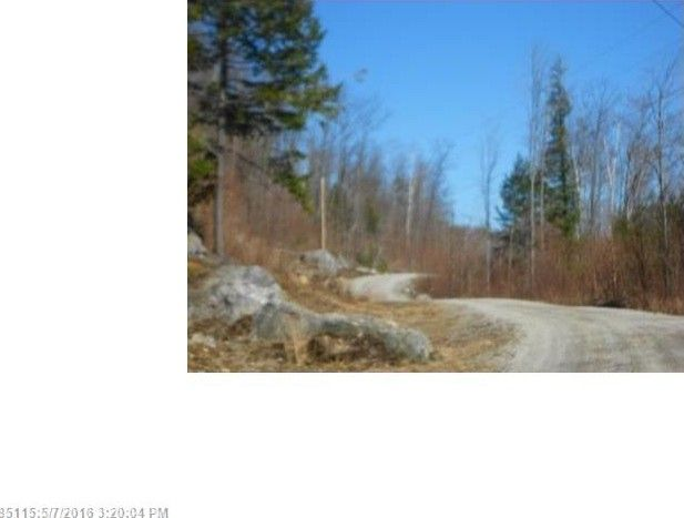 4 mountain vista rd gilead me 04217 land for sale and