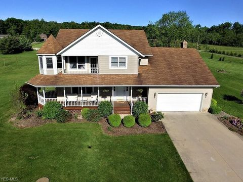 Middlefield, OH Recently Sold Homes - realtor com®