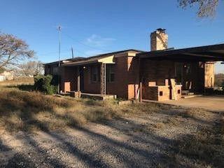 Photo of 10903 E Us Highway 84, Slaton, TX 79364