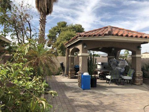patio homes east phoenix az real estate homes for sale realtor rh realtor com patio homes for rent in phoenix az Houses in Phoenix AZ 85013