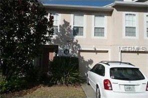 4644 Ashburn Square Dr, Tampa, FL 33610