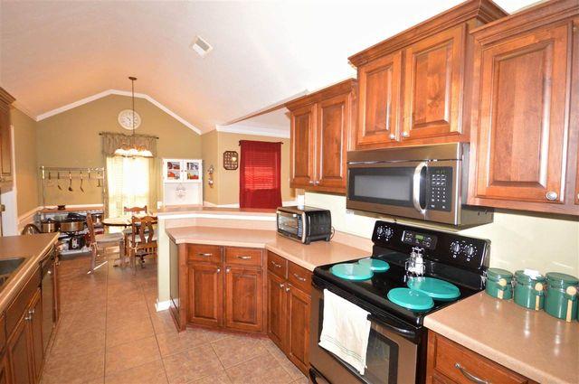 Kitchen Cabinets Jackson Tn 14 monticello cv, jackson, tn 38305 - realtor®