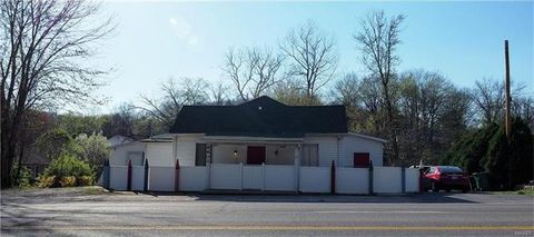 6601 Us Highway 61 # 67, Imperial, MO 63052