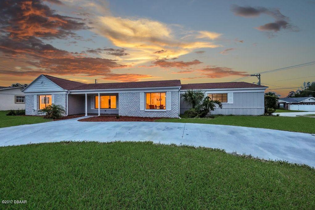 82 Ann Rustin Dr Ormond Beach FL 32176 realtor – Rustin Walk Site Plan