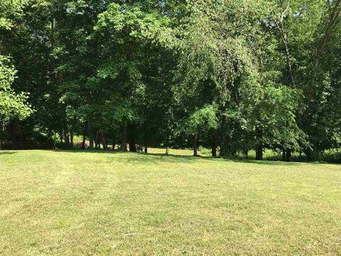 Quail Ridge Subdivision-smiths Grove Church Rd Lot 5, Adairville, KY 42202