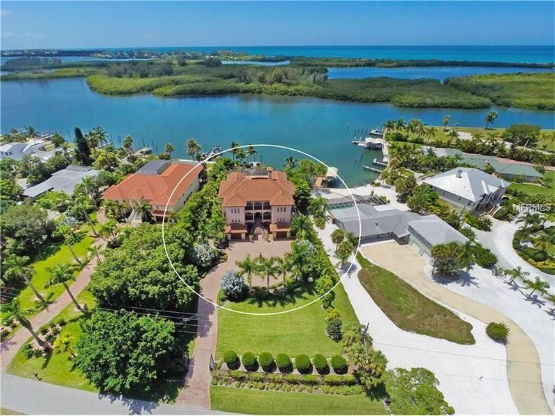 Homes For Sale In Florida Realtor