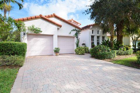 evergrene palm beach gardens. 1708 Nature Ct, Palm Beach Gardens, FL 33410 Evergrene Gardens Y