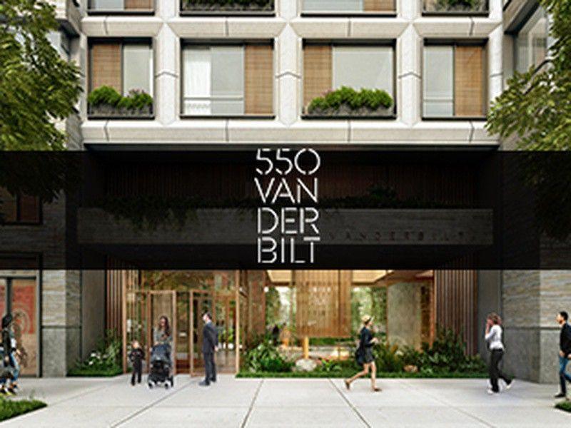 550 Vanderbilt Ave Brooklyn Ny 11238 Realtor