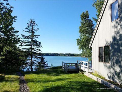 waterfront homes for sale in deer isle me realtor com rh realtor com