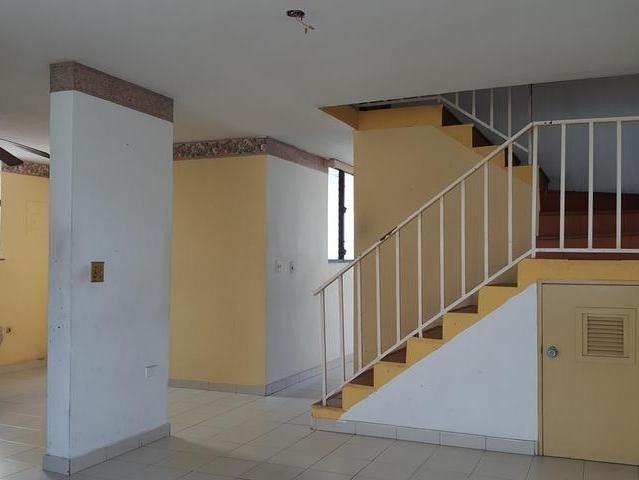 A17 Villa De Levittown Calle 1 Toa Baja Pr 00949 Realtorcom