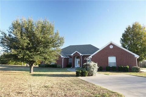 3292 E Highway 82, Dodd City, TX 75438