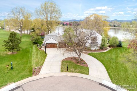 Photo of 2417 Brookwood Dr, Fort Collins, CO 80525